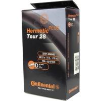 Continental Dętka Tour 28 Hermetic Plus dunlop 40mm