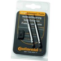 Continental Przedłużenie do wentyli presta 60mm 2szt.