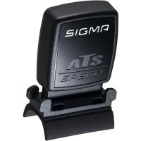 Sigma Czujnik prędkości ATS bezprzewodowy Topline 2016 do licznika Pure 1 ATS 00160