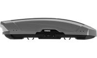 Thule Motion XT L Box dachowy 450L tytanowy