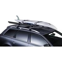 Thule Sailboard Rack 833 Bagażnik uchwyt na deskę windsurfingową na dach