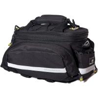 Sport Arsenal LRC 480 Sakwa na bagażnik