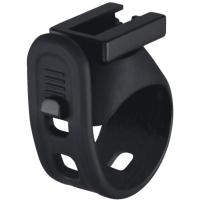 Sigma Uchwyt na kierownice do lampki Roadster USB 00145