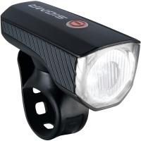 Sigma Aura 40 Lampka przednia Led USB 40 lux