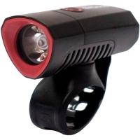 Sigma Buster 300 Lampka przednia LED USB