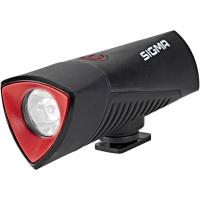 Sigma Buster 700 Lampka przednia LED