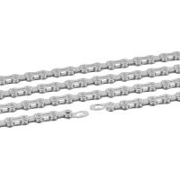 Connex 9sE Łańcuch 9 rzędowy + spinka