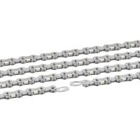 Connex 10s8 Łańcuch 10 rzędowy + spinka