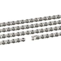 Connex BMX 1R8 Łańcuch 1 rzędowy + spinka