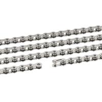 Connex 1E8 Łańcuch 1 rzędowy + spinka