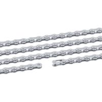 Connex 7Z1 Łańcuch 1 rzędowy + spinka