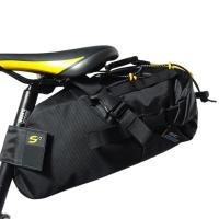 Sport Arsenal W2B 603 Bikepacking Torebka podsiodłowa 8L