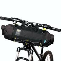 Sport Arsenal W2B 601 Bikepacking Toreba sakwa na kierownicę 8L