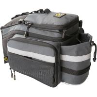 Sport Arsenal SNC 560 Sakwa wielofunkcyjna na bagażnik