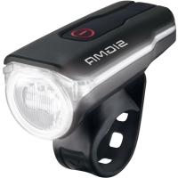 Sigma Aura 60 Lampka przednia Led USB