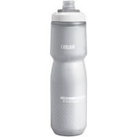 Camelbak Podium Ice Bidon 620ml white 2019