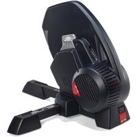 Elite Direto 2 Trenażer rowerowy Interactive pomiar mocy ANT+ FE-C Bluetooth + podstawka 2019