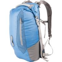 Sea to Summit Rapid Dry Pack Plecak turystyczny 26L blue 2019