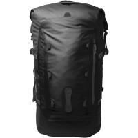 Sea to Summit Flow Dry Pack Plecak turystyczny 35L black 2019