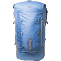 Sea to Summit Flow Dry Pack Plecak turystyczny 35L blue 2019