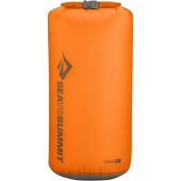 Sea to Summit Ultra Sil Dry Sack Worek wodoszczelny orange 2019