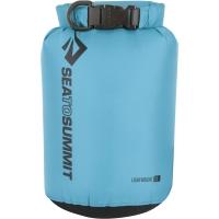 Sea to Summit Lightweight Dry Sack Worek wodoszczelny blue 2019