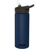 Camelbak Eddy+ Vacuum Insulated Butelka termiczna granatowa