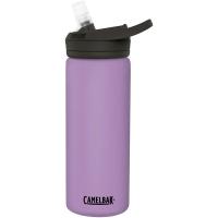 Camelbak Eddy+ Vacuum Insulated Butelka termiczna ze stali nierdzewnej 600ml dusty lavender 2019