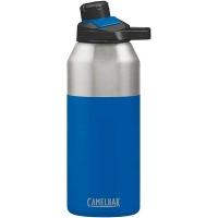 Camelbak Vacuum Chute Mag Podróżna butelka termiczna srebrno niebieska