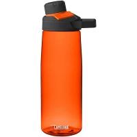 Camelbak Chute Mag Butelka podróżna pomarańczowa
