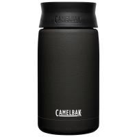 Camelbak Hot Cap Vacuum Insulated Kubek termiczny czarny