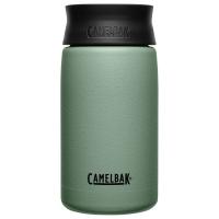 Camelbak Hot Cap Vacuum Insulated Kubek termiczny zielony