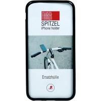 Fahrer Spitzer Osłona na telefon Apple iPhone 8