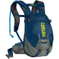 Camelbak Skyline LR 10 Plecak rowerowy z bukłakiem CRUX 10l