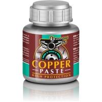Motorex Copper Anti Seize Pasta przeciw zapiekaniu się połączeń