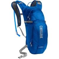 Camelbak Lobo Plecak rowerowy z bukłakiem CRUX 9l niebieski
