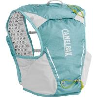 Camelbak Ultra Pro Vest Kamizelka damska biegowa z flaskami