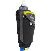 Camelbak Ultra Handheld Uchwyt do butelki graphite black 0.5L 2019