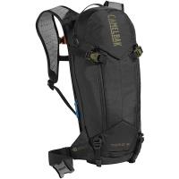 Camelbak T.O.R.O. Protector 8 Plecak rowerowy z protektorem