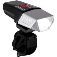 Sigma Buster 600 Lampka przednia LED aku
