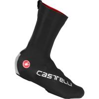 Castelli Diluvio Pro Pokrowce na buty rowerowe 2019