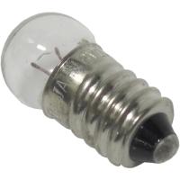 Żarówka wkręcana do światła przedniego 6V 2,4W