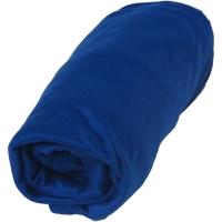 Sea to Summit Pocket Towel Ręcznik szybkoschnący cobalt