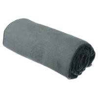 Sea to Summit DryLite Towel Ręcznik szybkoschnący grey