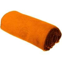 Sea to Summit DryLite Towel Ręcznik szybkoschnący orange