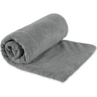 Sea to Summit Tek Towel Ręcznik szybkoschnący grey