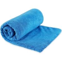 Sea to Summit Tek Towel Ręcznik szybkoschnący pacific blue