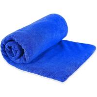 Sea to Summit Tek Towel Ręcznik szybkoschnący cobalt blue