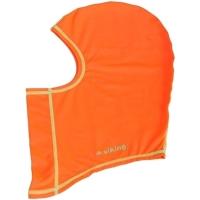 Viking Elastane Anex Kominiarka stretch pomarańczowa