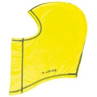 Viking Elastane Anex Kominiarka stretch żółta